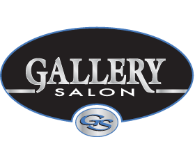 Gallery Salon